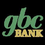 Greenfield Banking Company Logo